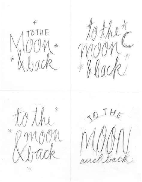 brush lettering alphabet modern brush lettering tips for beginners 22082