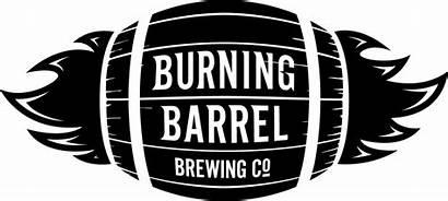 Barrel Burning Brewing Oater Strawberry Ipa Company