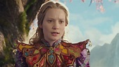 EXCLUSIVE: Behind the Scenes With the Cast of 'Alice ...