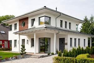 Fertighaus Ab 50000 Euro : fertighaus fertigh user edition select 156 156 00 qm und zeltdach als holzst nderbau von ~ Sanjose-hotels-ca.com Haus und Dekorationen