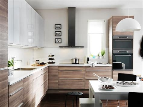 ikea modern kitchen cabinets best 25 modern ikea kitchens ideas on ikea 4584