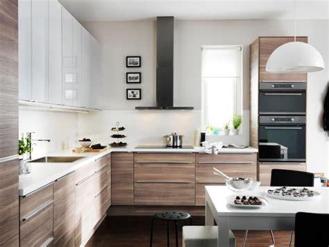 modern kitchen cabinets ikea best 25 modern ikea kitchens ideas on ikea 7660