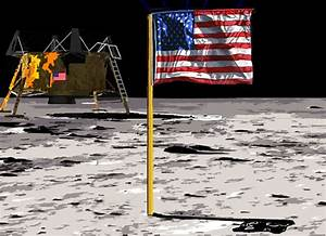 FS: Apollo 1 'official' 50th anniversary patch ...