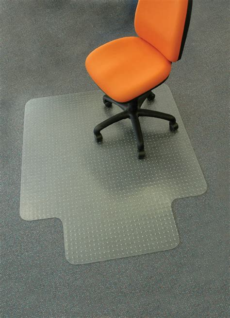 floor mats qld office direct qld fe chair mats office direct qld