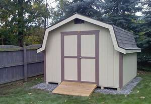 site preparation portable build on site jdm storage With build on site storage sheds