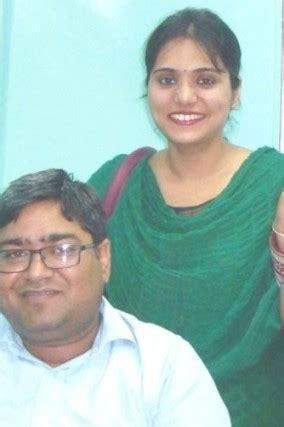 Hair Highlights Rates In Mumbai - Persoalan o
