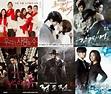 Daftar Film Drama Korea Terbaru yang Bagus - Info Akurat