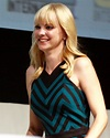 """Anna Faris """"deeply sorry"""" her former dog found on L.A ..."""