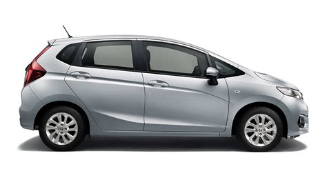Honda Jazz Photo by Honda Jazz Photo Gallery Honda Malaysia