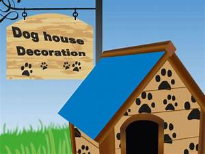breathtaking baby dog house contemporary exterior ideas With dog house games