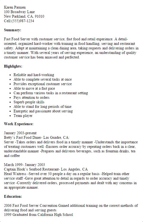 resume exle 51 hair stylist resumes hair stylist