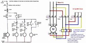 Learn Star Delta Wiring Diagram Apk Download Latest