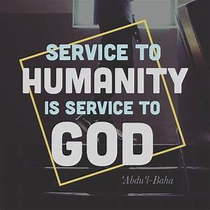 113 best images about Baha'i Quotes on Pinterest   In ...