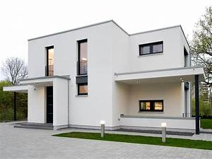 Heinz Von Heiden Häuser : 2 platz premium h user haus villa eiche von heinz von heiden ~ Orissabook.com Haus und Dekorationen