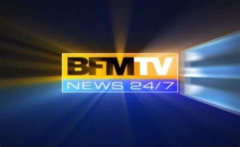 chaine cuisine canalsat bfm tv accuse canal de manipulation d audience