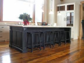 traditional kitchen islands custom kitchen islands that look like furniture best home decoration world class