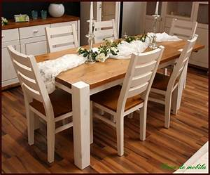 Tischplatte 140 X 80 : esstisch e tisch tisch 140x90 ausziehbar kiefer massiv ebay ~ Bigdaddyawards.com Haus und Dekorationen