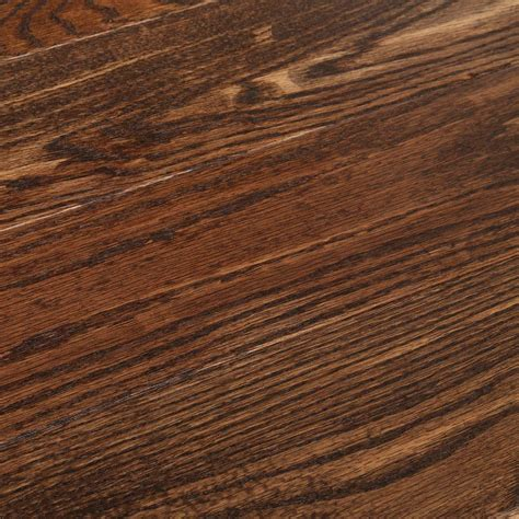 solid hardwood floors coupons for solid hardwood american vintage by the sea oak 3 4 in h x 5 in w solid scraped