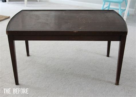 how to make a table l how to make a pvc pipe coffee table danmade watch dan