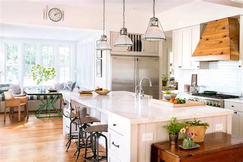 hd wallpapers interieur tiroir cuisine schmidt edp earecom