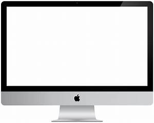 Apple to Release 15-inch MacBook Pro and 27-inch iMac on ...