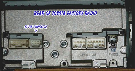 cd to aux port on 2008 corolla toyota nation forum toyota car and truck forums