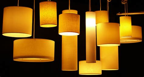 home design and remodeling the lighting designer bob vila