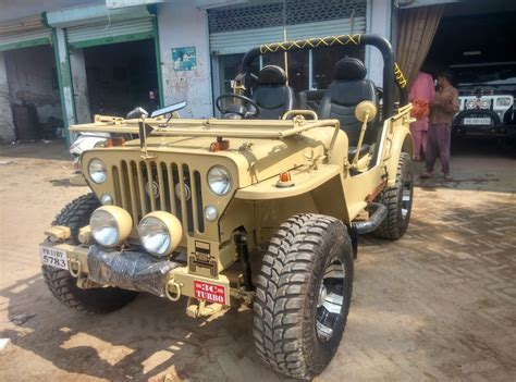 open jeep modified dabwali open jeep modified dabwali www imgkid com the image