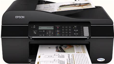 drivers bureau me office 620f drivers free printer driver 39 s