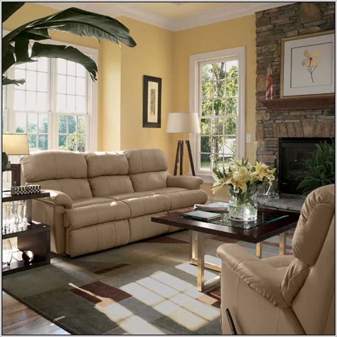 best paint colors for living room with high ceilings