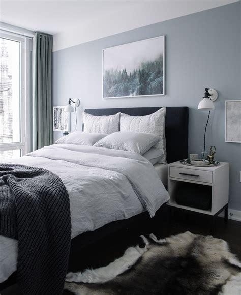 bedroom makeover  reveal bright bazaar   taylor