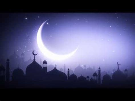 Background Images by Ramadan Kareem Background