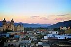 Hotels in Oaxaca | Fodor's Travel