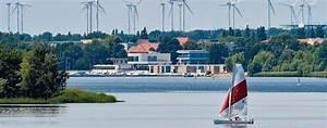 Tagebau In Der Lausitz Raus Aus Der Kohle Rein Ins