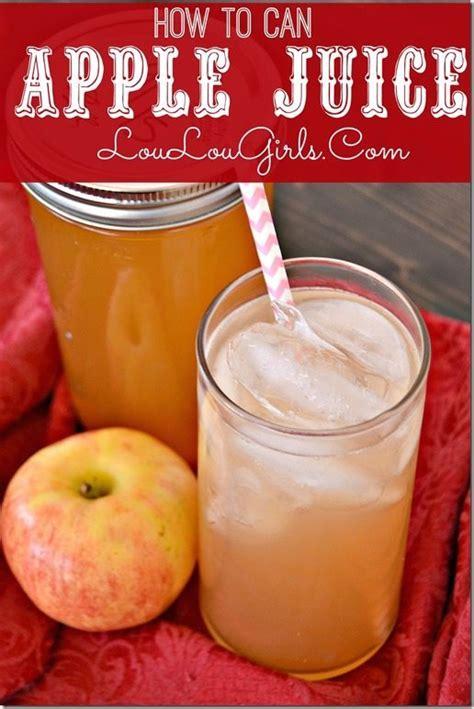 apple juice juicer loulougirls electric