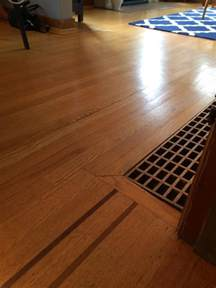 flooring retrofitting floor radiant heating hardwood floors home improvement stack
