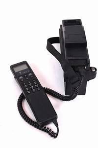 Hash Rate Berechnen : abb c45 bg 3 mobiltelefon autotelefon kfz mobil telefon retro handy mobile phone ebay ~ Themetempest.com Abrechnung