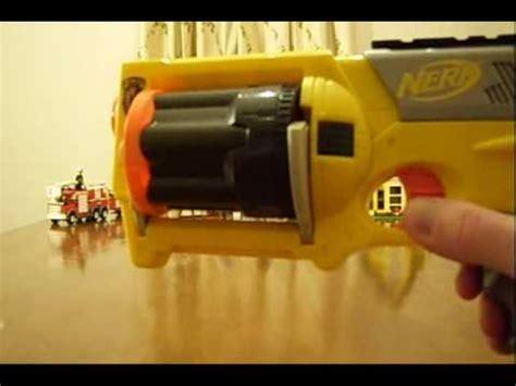 YouTube Nerf Gun Toys