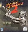 Jagged Alliance 2 - Wikipedia
