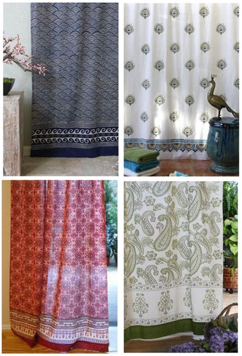 printed linens giveaway centsational