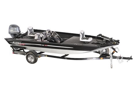 Alumacraft Boats Contact Number new 2018 alumacraft pro 175 power boats outboard in
