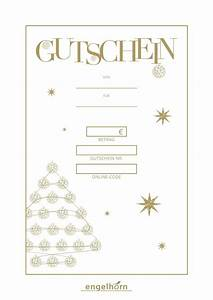 Gutscheine Online Ausdrucken : engelhorn last minute online gutschein fashion up your life fashion up your life ~ Buech-reservation.com Haus und Dekorationen