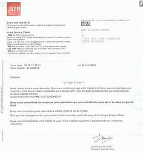 Lettre Declaration Sinistre : modele lettre assurance portable casse ~ Gottalentnigeria.com Avis de Voitures