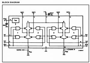 Interfacing Spartan 3 Fpga With Arduino Motor Shield