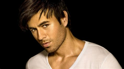 Enrique Iglesias | Music fanart | fanart.tv