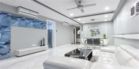 best interior designer in Pune for Home Flat hotel Farm