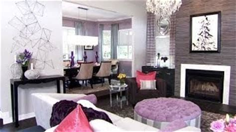 play property brothers exclusive at the