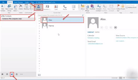 outlook 2016 email how to set schedule in microsoft outlook 2016 help with outlook 2016