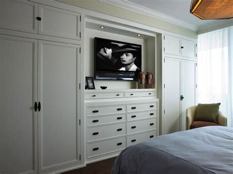Bedroom Built Ins interiors bedroom built ins with white built in