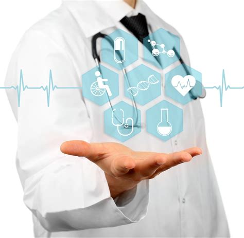 How To Get Certified In Healthcare Information Technology. Accountant Degree Online Miami Graphic Design. Antibiotic For Skin Rash Workers Comp Ontario. Assisted Living Orlando Greek Yogurt Pancakes. Stomach Pain With Period Web Based Crm System. Rheumatoid Arthritis Therapy. Right Source Pharmacy Fax Private Vpn Server. Aaa Car Insurance Quotes Online. Enterprise Car Insurance Rates